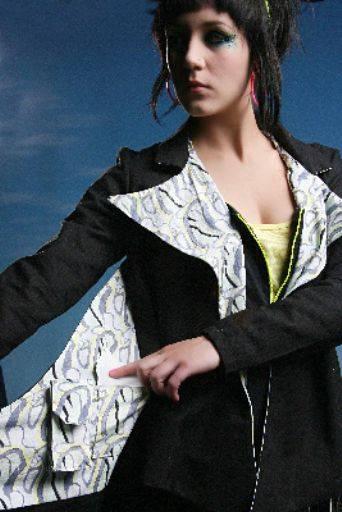 iona internal features fashion designed Simon Q. Walden, FilmPhotoAcademy.com, sqw, FilmPhoto, photography