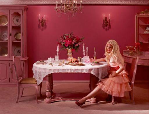 barbie post doll series processing Simon Q. Walden, FilmPhotoAcademy.com, sqw, FilmPhoto, photography