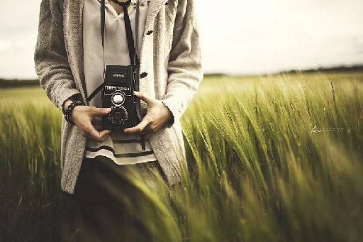 liners photographer effective tutorials sows Simon Q. Walden, FilmPhotoAcademy.com, sqw, FilmPhoto, photography