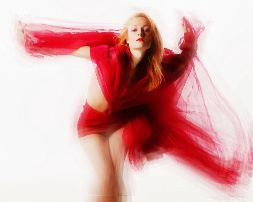Simon Q. Walden, FilmPhotoAcademy.com, sqw, FilmPhoto, photography Miss Pixie model, , nudephotography, locationshoot, modelling, fashion poses, fashiondaily, poses, art nude, pose, sensual_art, nudephotography, redhead, hot, shoelove, posing, form