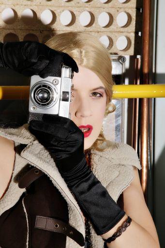 Simon Q. Walden, FilmPhotoAcademy.com, sqw, FilmPhoto, photography Niki-Marie model, , nudephotography, locationshoot, modelling, fashion poses, fashiondaily, poses, art nude, pose, sensual_art, nudephotography, redhead, hot, shoelove, posing, form