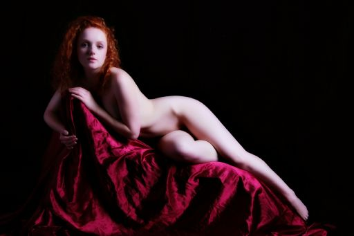 Simon Q. Walden, FilmPhotoAcademy.com, sqw, FilmPhoto, photography Ivory Flame Holly model, , nudephotography, locationshoot, modelling, fashion poses, fashiondaily, poses, art nude, pose, sensual_art, nudephotography, redhead, hot, shoelove, posing