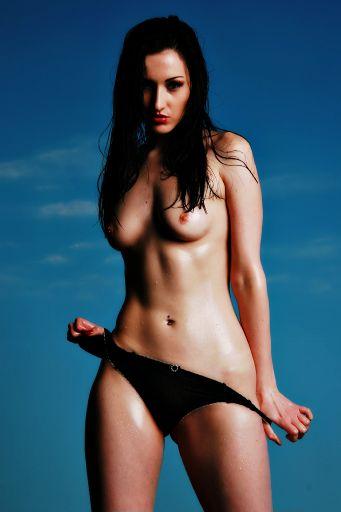 Simon Q. Walden, FilmPhotoAcademy.com, sqw, FilmPhoto, photography Jenia Corpus model, , nudephotography, locationshoot, modelling, fashion poses, fashiondaily, poses, art nude, pose, sensual_art, nudephotography, redhead, hot, shoelove, posing, form